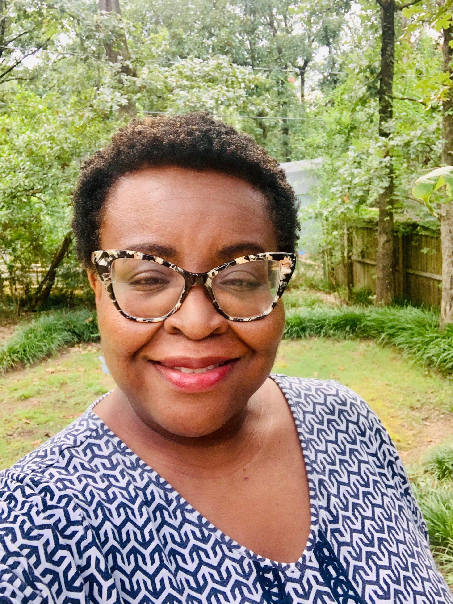 Camille Mack profile picture