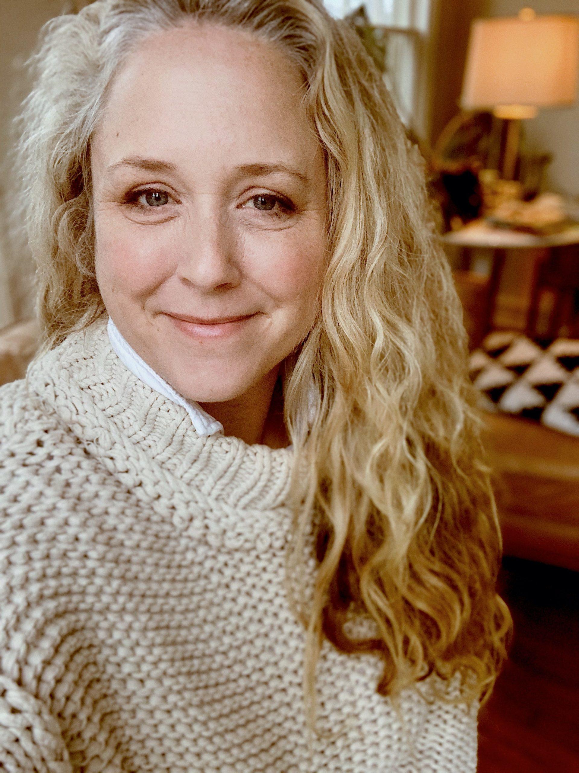 Danielle David profile picture